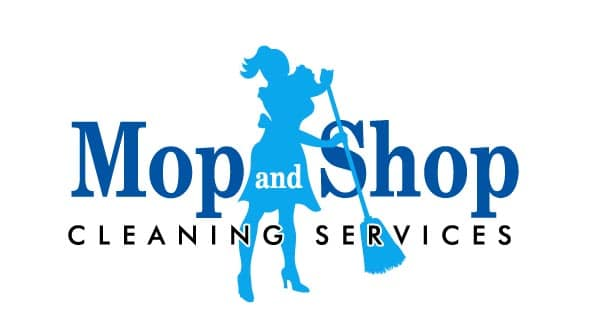 Mop and Shop